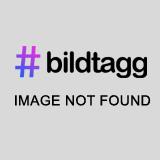 Hosta bilder gratis på Forumbilder.se